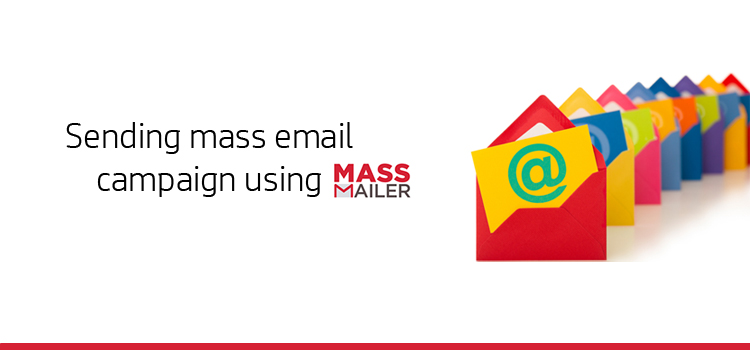 How-to-send-mass-email-campaign-using-massmailer