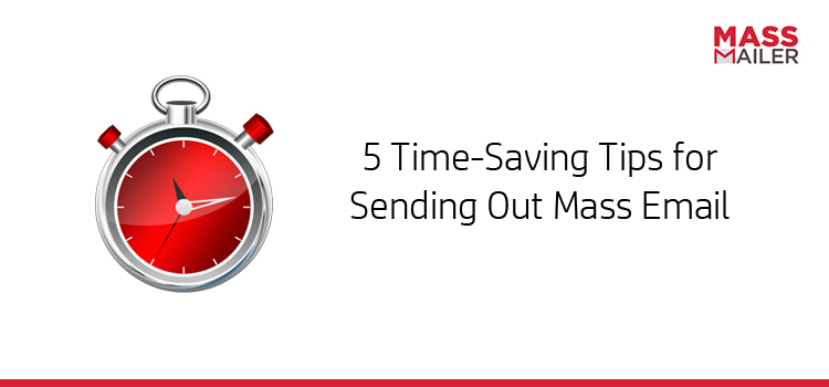 Time-Saving-Tips-for-mass-mailing