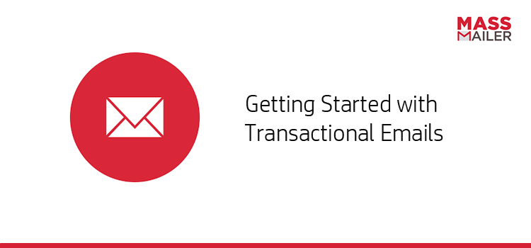 Send Transactional-Emails-in-salesforce