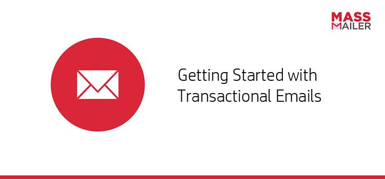 Send Transactional-Emails-in-salesforce