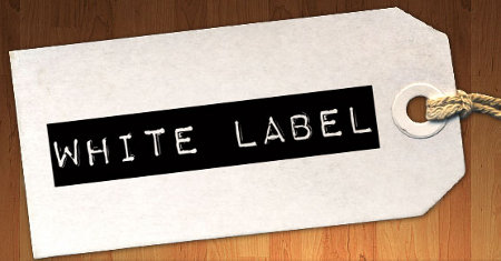 white_label_domain_and_ip_while_sending_mass_emails