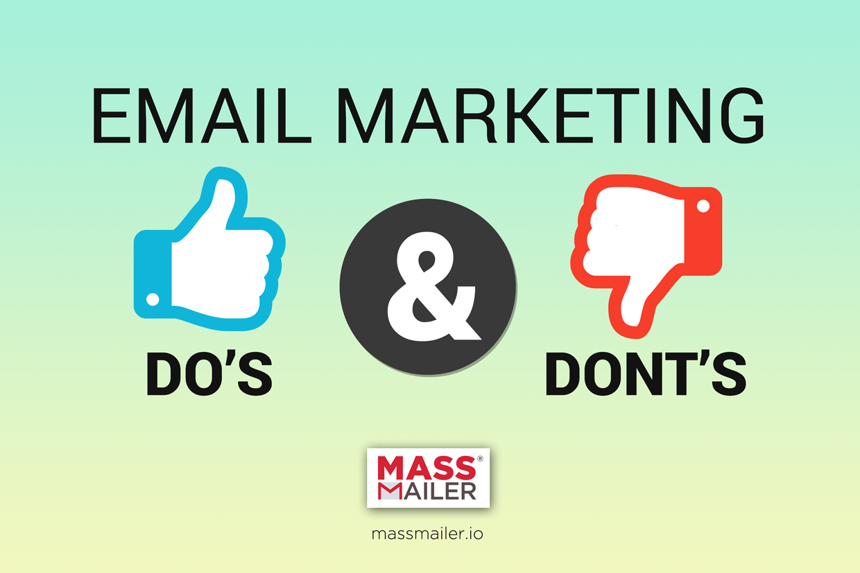 EmailMarketingDosAndDonts