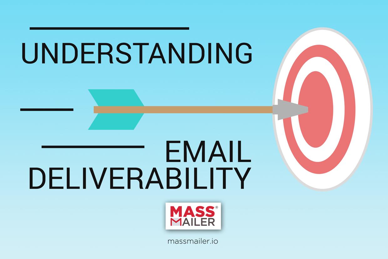 UnderstandingEmailDeliverability