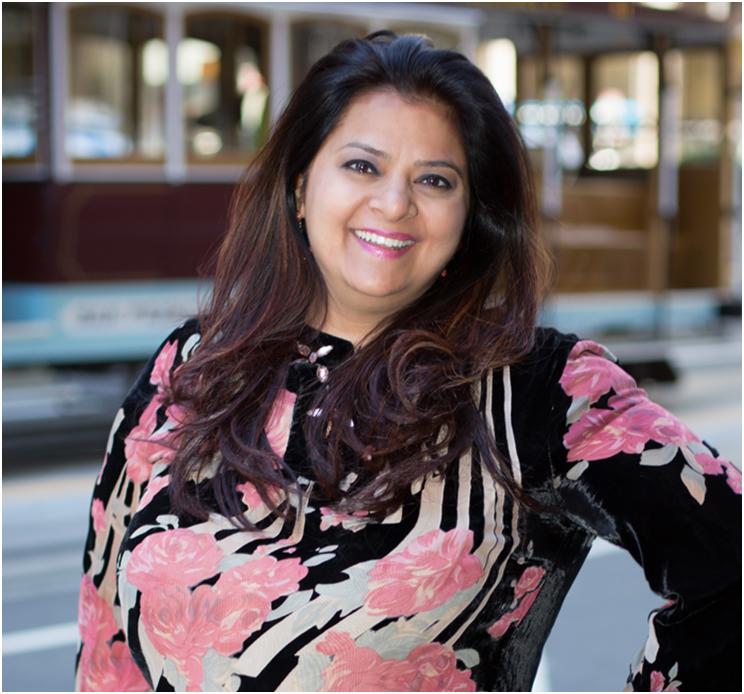 Arti Devaki, CEO @ MassMailer