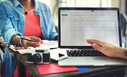 Benefits of Writing an Inbound Email Marketing Workflow