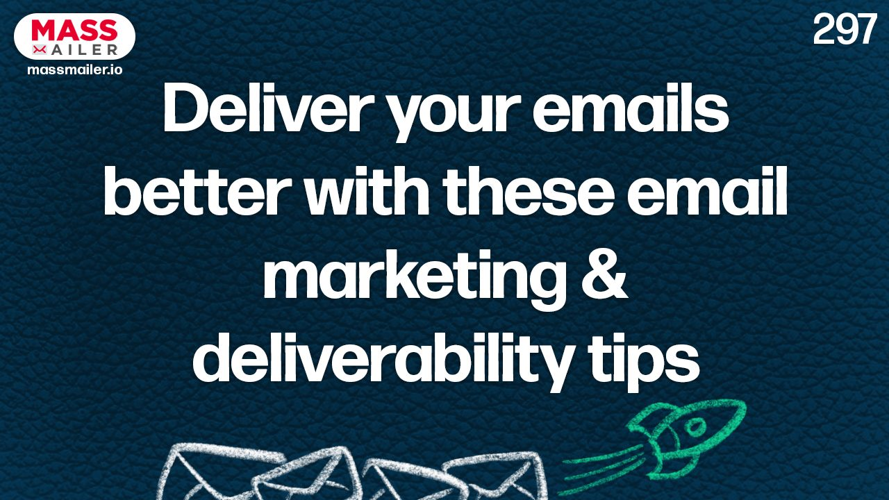 Deliver-Your-Emails-better-with-these-email-marketing-tips