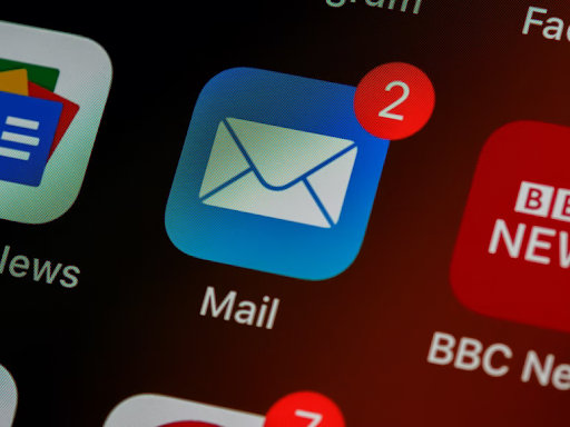 email-deliverability-can-power-up-email-campaign